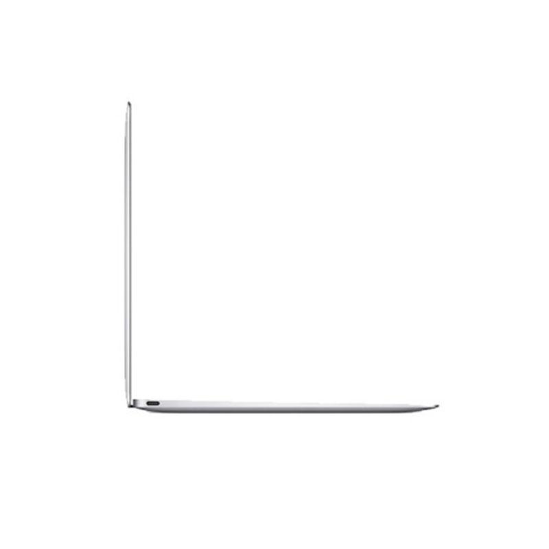 【2019年新款】苹果Pro MUHP2CH/A 运营/美工/技术适用 专业办公笔记本(限量款)
