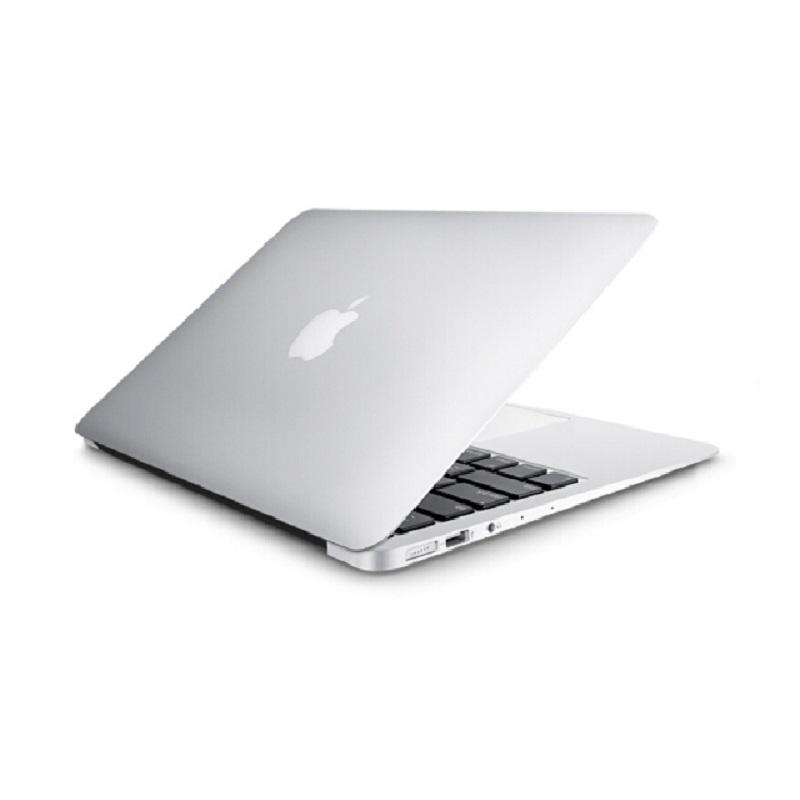 苹果(Apple)MacBook Air MMGF2CH/A 运营/美工/技术适用 商务便携 笔记本(13英寸)