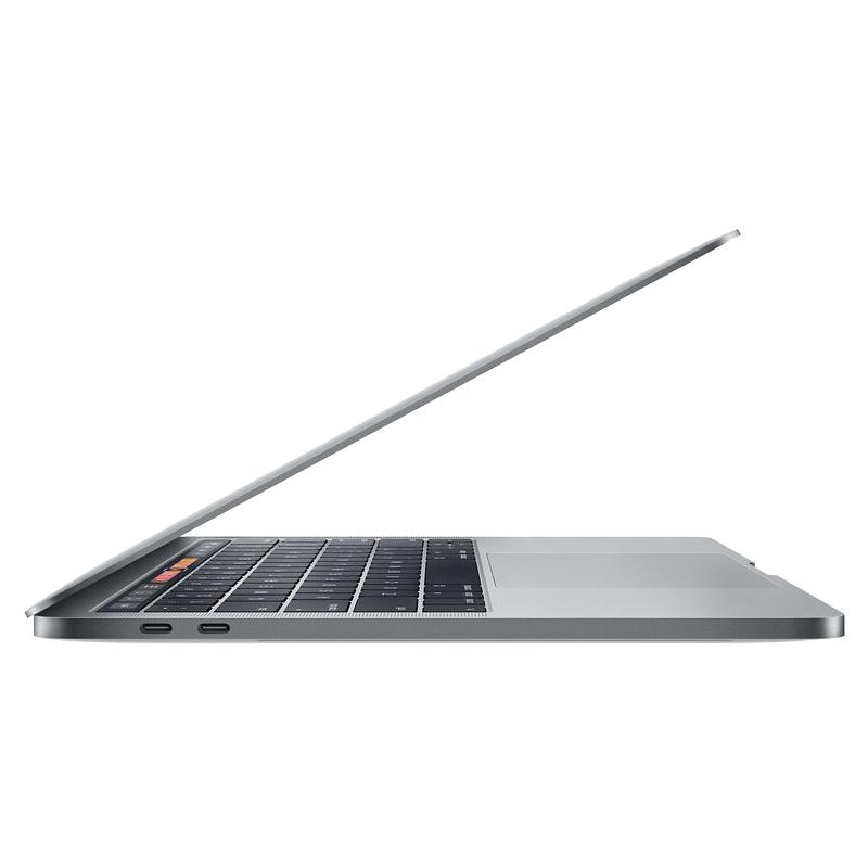 【宅家办公】苹果MacBook Pro MF839 运营/美工/技术适用 专业办公 笔记本(13.3英寸)