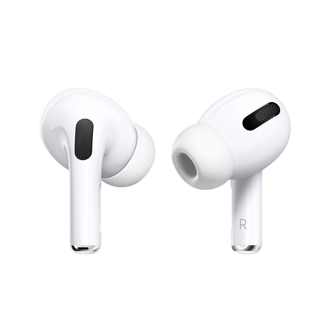 苹果 Apple AirPods Pro  蓝牙无线耳机